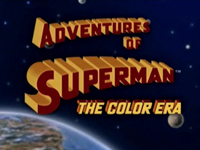 Adventures of Superman.png