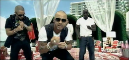 All download you up to aventura free akon ft