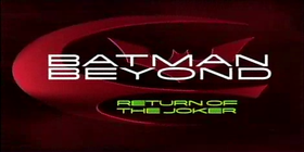 BB - Return of the Joker - Teaser.png