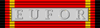 EUFOR silver.png