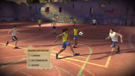 FIFA Street 3.png