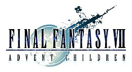 Final Fantasy VII- Advent Children Logo.jpg