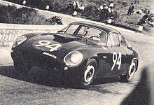220px-Flaminia_Zagato_alla_Targa_Florio_1963