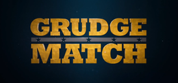 Grudge Match.png