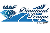 IAAF Diamond League.jpg