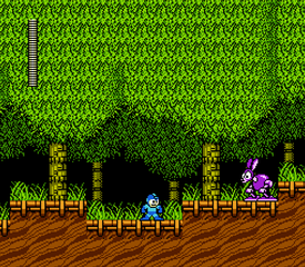 Mega Man 2 - Screenshot.png