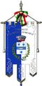 Olivetta San Michele – Bandiera