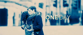 One Day (film 2011).png