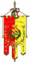 Orio al Serio – Bandiera