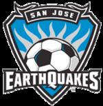 Cougar incontri San Jose