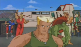 Street Fighter (serie animata).png