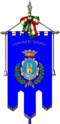 Termoli – Bandiera