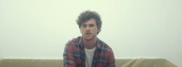 Vance Joy - First Time.png