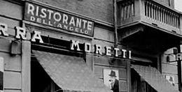 Scontro_a_fuoco_del_bar_dell'Angelo