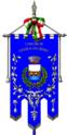 Casola Valsenio – Bandiera