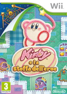 Kirby's Epic Yarn.png