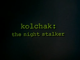 Kolchak The Night Stalker.png