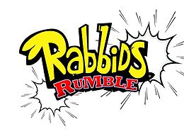 Rabbids Rumble Logo.jpg
