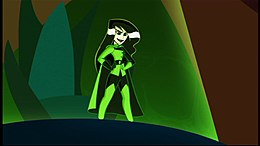 Shego - The Supreme One.jpg
