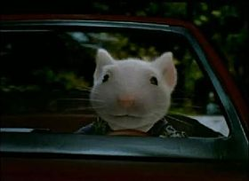 Stuart Little - Un topolino in gamba (film 1999).jpg