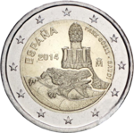€2 Spagna 2014.png