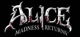 Alice-Madness-Returns-Logo.jpg