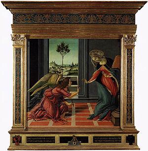 300px-Botticelli%2C_annunciazione_di_cestello_01_480