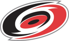 Carolina Hurricanes logo.png