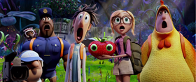 Cloudy with a Chance of Meatballs 2.png