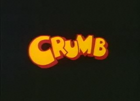 Crumb - il film documentario di Terry Zwigoff 1994.png
