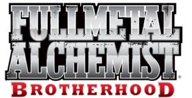 Fma Brotherhood logo.png