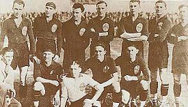 Football Club Hellas Verona 1928-29.jpg