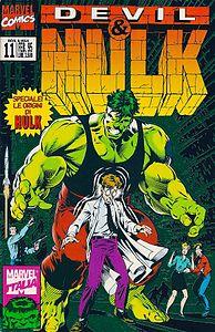 Hulk (disambigua)