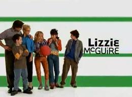 Lizzie sito di incontri
