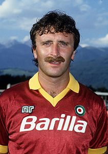 Roberto Pruzzo - AS Roma 1986-87.jpg