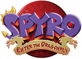 Spyro- Enter the Dragonfly Logo.jpg