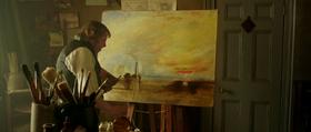 Turner (film).png