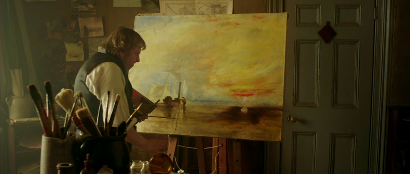 File:Turner (film).png