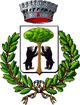 Andorno