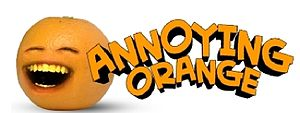 Annoying Orange Logo.jpg
