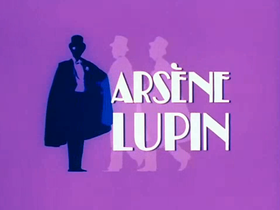 Arsenio Lupin (serie televisiva).png