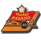 AsiagoHockey1935logo.jpg