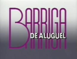 Atto d'amore (telenovela)