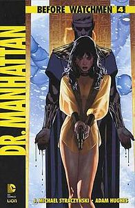 Before Watchmen- Dr. Manhattan n. 4.jpg