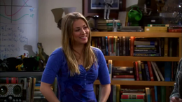 Big Bang Theory, Penny, 5x20.png