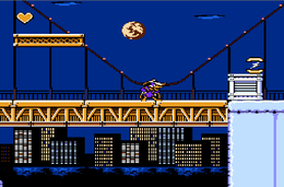 Darkwing Duck (videogioco).png