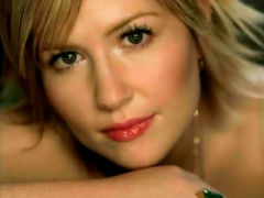 Dido, Thank You (Dave Meyers).png