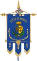 Mineo – Bandiera