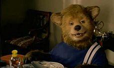 The Country Bears - I favolorsi 2002