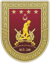 Turkkarakuvvetleri, turkish armed forces emblem, july 2013.png